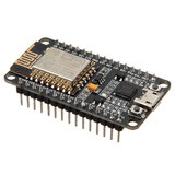 WIFI Development Board