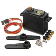 TowerPro MG995 Metal Servo